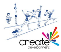 create-development-Kids