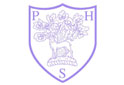 Park House School and Sports College