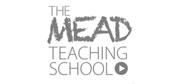 The Mead Community Primary School